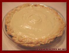 Apple Recipes, Fall Recipes, Healthy Recipes, Oatmeal Cookie Recipes, Oatmeal Cookies, Easy Desserts, Dessert Recipes, Bon Dessert, Sweet Pie