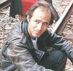 Jean-Jacques Goldman - l'album du fan-club
