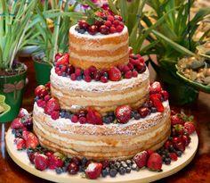 naked cake images | nakedcake.png