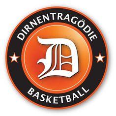 Logo Dirnentragödie - Stollenberg