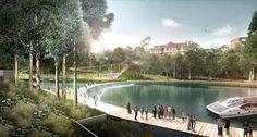 04-Parra-River---Parramatta-Quay_McGregor-Coxall