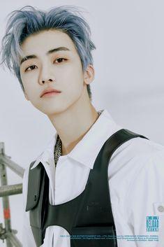 Nct dream na jaemin teaser photo album of ridin' reload ver. Nct 127, Ntc Dream, Park Ji-sung, Nct Dream Jaemin, Johnny Seo, Sm Rookies, Na Jaemin, Yuta, Album Releases