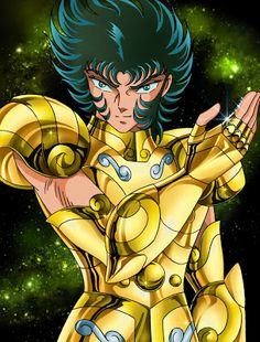 DREAM: Saint Seiya Sanctuaire