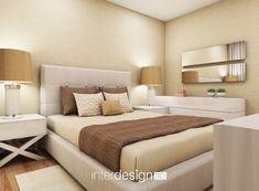 Já com vontade de voltar para casa?   Tenha o seu espaço mágico, feito à medida, à medida do seu sonho!  www.interdesign.com.pt  #interdesign #madewithlove #myhomemylife #apaixonesepelasuacasa #mobiliario #decoracao #homedecor #decoration #interiordesign #designtrends #interiordesigninspiration #interiordesigntips #enjoyyournewhome #portugal #angola #hotelconcept #luxuryfurniture #design #furniture #exclusivedesign  #creativedesign #details #homeideas #interiors #architecture #productdesign