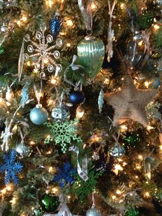 Christmas 2013 Christmas Letterhead, Christmas Tree, Holiday Decor, Fun, Home Decor, Teal Christmas Tree, Decoration Home, Room Decor, Xmas Trees