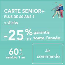 Les cartes de réduction SNCF – OUI.sncf Oui, Patio, Cards