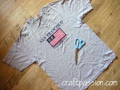 ... ideas/Tutorials on Pinterest | Yarns, Fabric Yarn and T Shirt Yarn