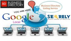 Best Business Directory Listing Service - SEO Rely - SEO Services  |  Citation Building Service .