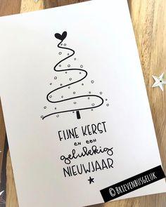 Ik weet het jongens.. Sinterklaas is nog niet eens terug naar Spanje, maar toch.. wil ik jullie even waarschuwe Christmas Card Crafts, Christmas Drawing, Christmas Cards To Make, Christmas Deco, Little Christmas, Xmas Cards, Diy Cards, Christmas Time, Holiday Cards