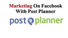 Marketing On Facebook With Post Planner   The Official Site Of Rich & Anastacia
