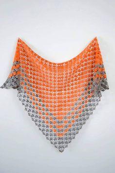 ❤~Crochet இڿڰۣ-ڰۣ— ❀ ✿