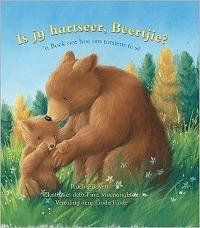 Are You Sad, Little Bear?: A Book About Learning to Say Goodbye by Rachel Rivett Dealing With Loss, Love Bear, Helping Children, Pet Loss, Read Aloud, Book Lists, Childrens Books, My Books, Sayings