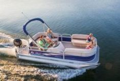 Boat renting is usually fantastic. Here are some top relevances of renting a boat. Used Boats, Renting, Boats For Sale, Things To Come