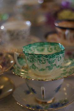 teacups 3 by vintageandcake.co.uk
