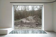 Gallery of House in the Woods / Studio Nauta - 10