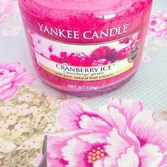 Pink Candles, Home Candles, Best Candles, Fragrant Candles, Scented Candles, Yankee Candles, Room Freshener, Candle Branding, Glo Up