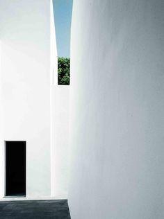 Casa Falk | lgb architetti