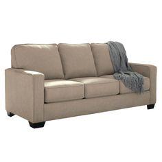 Carl Sleeper Sofa