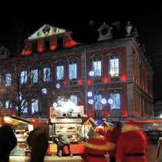 christmas-in-liege