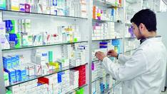 """""""الغذاء والدواء"""": تسعيرة الأدوية تخضع لمقارنات عالمية .. ونختار الأقل سعرا - https://www.watny1.com/2017/12/31/%d8%a7%d9%84%d8%ba%d8%b0%d8%a7%d8%a1-%d9%88%d8%a7%d9%84%d8%af%d9%88%d8%a7%d8%a1-%d8%aa%d8%b3%d8%b9%d9%8a%d8%b1%d8%a9-%d8%a7%d9%84%d8%a3%d8%af%d9%88%d9%8a%d8%a9-%d8%aa%d8%ae%d8%b6%d8%b9-%d9%84/"""