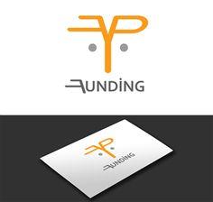 Merchant Cash Advance company Logo Design by Pawana