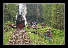 Steam Train in Maramures county, Romania Visit Romania, Places Worth Visiting, The Beautiful Country, Tourist Places, Albania, Macedonia, Trip Planning, Slovenia, Places To See