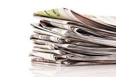 """#Webjournalisme: """"7preuves qu'un journaliste vaut plus qu'une pastèque"""""""