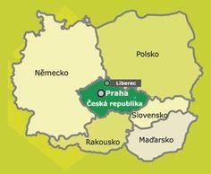 mapa_stredni_evropa.png
