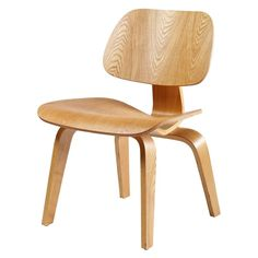 Eames Style DCW Dining Chair