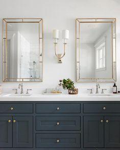 948 best bath vanity images in 2019 bathroom vanities bathroom rh pinterest com