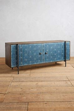 Sideboard for dining room