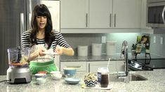 No-Bake Carrot Cake Balls Recipe (+playlist)