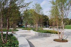 Joel_Weeks_Park-Janet_Rosenberg-Studio-02 « Landscape Architecture Works | Landezine