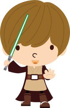 Obi-Wan Green Lightsaber by Chrispix326.deviantart.com on @DeviantArt