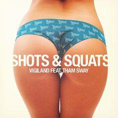 26 EDM Workout Songs - Bodybuilding.com
