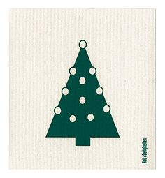 Cards, Washing Machine, Xmas Trees, Snow, Cleaning, Germany, Weihnachten, Simple, Map