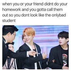 XD true friendship