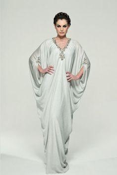 "ok, this would work.My style statement: ""On matters of style, swim with the current, on matters of principle, stand like a rock. Arab Fashion, Islamic Fashion, Muslim Fashion, African Fashion, Dubai Fashionista, Kaftan Pattern, Eid Outfits, Mode Abaya, Abaya Designs"