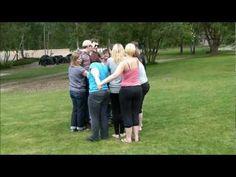 Der Gordische Knoten - Spielanleitung - YouTube