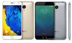 Meizu MX4 Pro - It has a display size of 1536 x 2560 pixels, 5.5 inches (~546 ppi pixel density) with IPS LCD capacitive touchscreen, 16M colors, Corning Gorilla Glass 3, Fingerprint sensor and Flyme 4.0, weighs 158 g (5.57 oz) and body dimension of 150.1 x 77 x 9 mm (5.91 x 3.03 x 0.35 in). #backcountrynavigator #crittermapsoftware #androidappdeveloper #androidapps