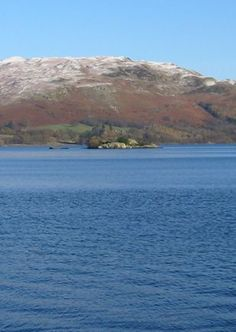 Mobile Compatible Information on Ullswater in the Lake District including the hotels, B&Bs, campsites, weather, walking routes and photos. Walking Routes, England And Scotland, Lake District, More Pictures, Campsite, Wales, Mountains, Website, Travel