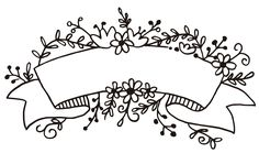 Free-Floral-Banner-Graphics-FPTFY-3.png (3300×1948)