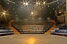 Prithvi Theatre, Mumbai