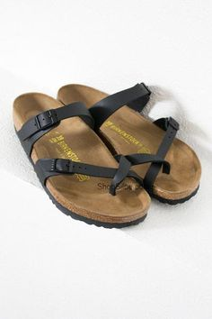 3b9702e6bba 82 Best Birkenstocks lovers images