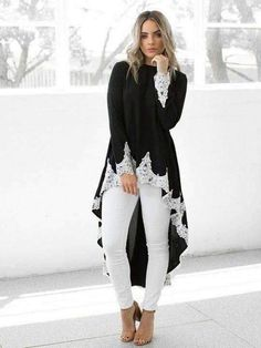 Outfits For Women – Lady Dress Designs Stylish Dresses, Women's Fashion Dresses, Dresses Dresses, Dresses Online, Casual Dresses, Woman Dresses, Wedding Dresses, Short Beach Dresses, Latest Fashion For Women