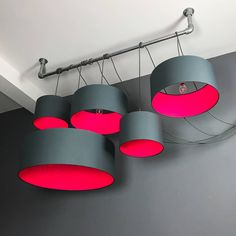 Are you interested in our Neon lamp shade lampshade base? With our fluorescent lamp shade fluro light you need look no further.