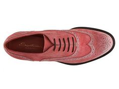 For your eyes only fashion Suede Oxfords, Loafers, Only Fashion, Fashion Looks, Flats, Sandals, Take That, Lace Up, My Style