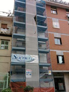 #Napoli #Vomero #Pozzuoli #Fuorigrotta #Camerette #Lavori #Campania Contattateci per un preventivo gratuito . geometra.valente@... info@socogeg.it Tel. 081/0879030