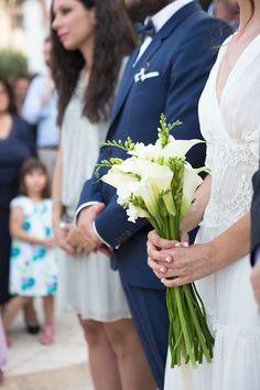 Οι 49 καλύτερες εικόνες του πίνακα Μπομπονιέρες Γάμου e50dbe2784a