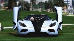 If you need ideas for your Koenigsegg, inspired by my selection, see more inspirations here. ♥  #Agera #koenigeggagera #topluxurybrands #agera #agerarkoenigseggagera